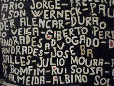 .Arthur Bispo do Rosario