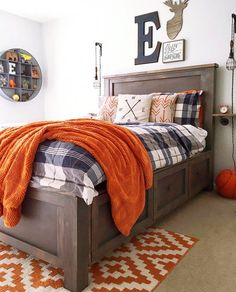 Affordable Bedroom Decor Ideas For Your Little Boys – Boy Room 2020 Boys Bedroom Furniture, Boys Bedroom Decor, Farmhouse Bedroom Decor, Bedroom Ideas, Wooden Furniture, Bedroom Rustic, Bedroom Modern, Bedroom Themes, Bedroom Colors