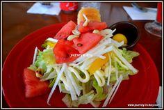 Journey Ni Ikoy American Dining at Casa Verde (Cebu) Davao, Cebu, Journey, Sweets, Restaurant, Posts, Dining, American, Friends