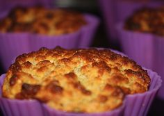 www. Paleo Dessert, Bbq Party, Paleo Plan, Muffins, Healthy Recipes, Healthy Food, Sweet Treats, Pie, Nutrition
