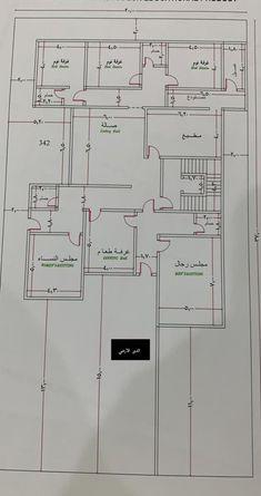 Fantasy House, Villa, Architecture, House Styles, Arquitetura, Architecture Design, Fork, Villas, Dream Houses