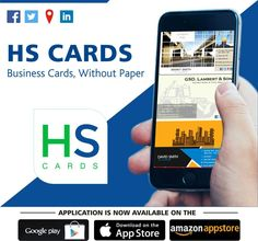 Digital Business Card, Business Cards, Google Play, Ios, Android, Amazon, Lipsense Business Cards, Riding Habit, Visit Cards