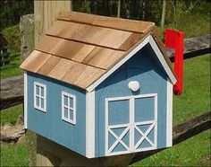 Google Image Result for http://www.fifthroommarkets.com/images/ProductSet/600x472/Mailboxes_529.jpg