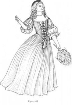 1670s