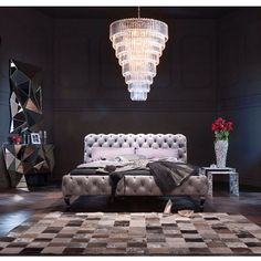 collection rockstar by geiss meubles design tendance kare design