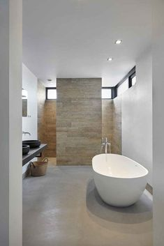wayfair bathroom is extremely important for your home. Whether you choose the diy home decor for apartments or diy bathroom remodel ideas, you will make the best bathroom towel ideas for your own life. Bathroom Towels, Master Bathroom, Beach Bathrooms, Small Bathroom Storage, Diy Bathroom Remodel, Beautiful Bathrooms, Diy Home Decor, Decoration, New Homes