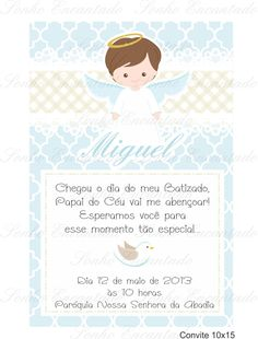 Kairo, Baptism Party, Baby Shower Cakes, My Children, Christening, Baby Love, Birthdays, Birthday Parties, Scrapbook