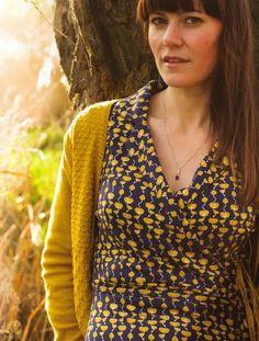 froy-dind-jurkjes-eco-duurzaam-kledingmerk