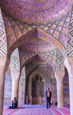 Islamic Art Pictures | Download Free Images on Unsplash