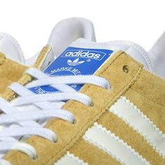 Tan Gazelle OGs � Adidas GazelleShoe GameSambaMen\u0027s StyleMen\u0027s  ClothingTrainersSoleCurrentlyMenswear