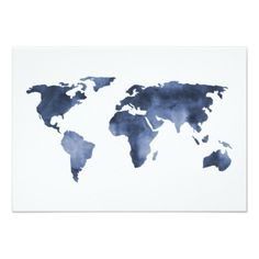 Flat world map pdf path decorations pictures full path decoration world map printable pdf image result for simple shap flat world map grand canyon village map filenps grand canyon south rim detail map wikimedia commons x gumiabroncs Images