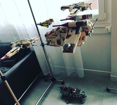 Star Wars Set, Lego Star Wars, Nice Comments, Things I Want, Day, Instagram