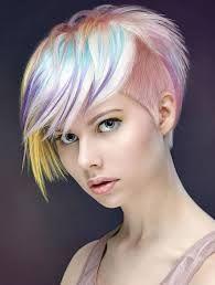 fashion hair 2015 - Pesquisa Google