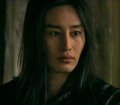 "Phillip Lee K-drama ""faith"" he is gorgeous!!! Actors Male, Asian Actors, Korean Actors, Korean Dramas, Manuel, Korean American, Drama Fever, Drama Series, Japanese Drama"