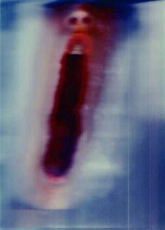 Sarah Moon, New Retro Wave, Psy Art, Arte Horror, Glitch Art, Retro Futurism, Psychedelic Art, Aesthetic Art, Dark Art