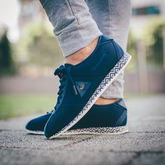 Le Coq Sportif Buty Damskie Adidas Gazelle Sneaker New Balance Sneaker Adidas Sneakers