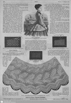 140 [276] - Nro. 35. 15. September - Victoria - Seite - Digitale Sammlungen - Digitale Sammlungen