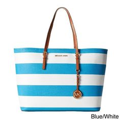 173f85e3fa2aea Overstock.com: Online Shopping - Bedding, Furniture, Electronics, Jewelry,  Clothing & more. Michael Kors ...