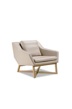 The GT Armchair #okha #furnituredesign #capetown