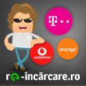 https://reincarcareonline.wordpress.com/2015/07/13/foreigner-in-romania-re-incarcare-ro-handy-english-version/