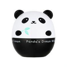 Tony Moly Panda's Dream White Hand Cream