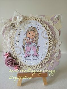 Heidis kortlagingsblogg: Blowing hearts Blowing Kisses, Magnolias, Hobby Lobby, Ark, Decorative Plates, Hearts, Design, Home Decor, Homemade Home Decor