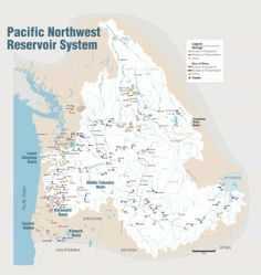 Pin By Busdriverjim On Breaking News Pinterest Fire Map And Alaska