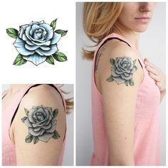 19 Ideas Tattoo Geometric Neck Products For 2019 Sunflower Tattoo Sleeve, Sunflower Tattoo Shoulder, Sunflower Tattoo Small, Shoulder Tattoo, Trendy Tattoos, Tattoos For Women, Cool Tattoos, Flower Tattoo Designs, Flower Tattoos