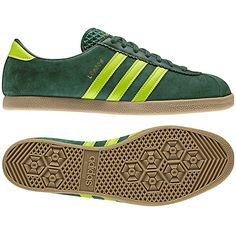 nothing compares to a killer set of adidas Adidas Sneakers, Kicks, Adidas Shoes