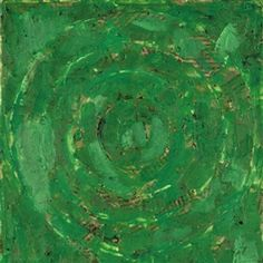 View GREEN TARGET By Jasper Johns; Access more artwork lots and estimated & realized auction prices on MutualArt. Jasper Johns, Augusta Georgia, Another Green World, James Rosenquist, Neo Dada, Claes Oldenburg, Classical Realism, Poetry Art, Roy Lichtenstein