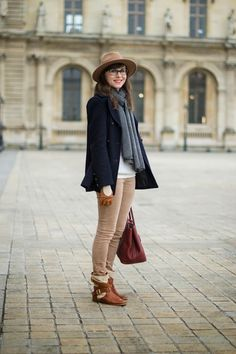 Perfect.  Mode and The City - Blog mode et lifestyle