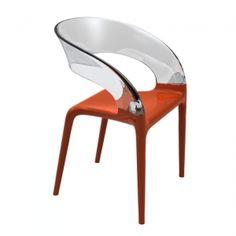 Starck + Design + Chairs