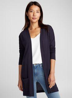 Yours vêtements femmes taille plus blanc /& Corail Floral Jersey Top