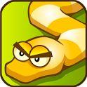 Super Snake HD v2.0.1 APK Full ~ All Mobile Application