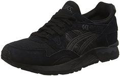 Asics Unisex Adults' Gel-Lyte V Running Shoes