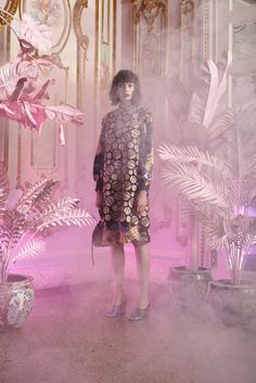 Cynthia Rowley Resort 2016 Fashion Show Fashion Gallery, Fashion Show, Fashion Design, Women's Fashion, Cynthia Rowley, Chemise Dress, Classic Style Women, Couture, Designer Collection