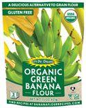Organic Green Banana Flour Recipe 10 Great Green Banana Flour Recipes » Edward & Sons™ Recipes