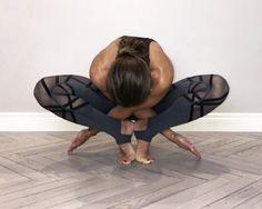 Ashtanga Yoga, Vinyasa Yoga, Yoga Inspiration, Beautiful Yoga Poses, Yoga World, Yoga Posen, Yoga Pictures, Yoga Photography, Yoga Routine