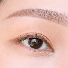 korean makeup looks Makeup Trends, Makeup Inspo, Makeup Inspiration, Beauty Soap, Beauty Makeup, Asian Makeup Before And After, Mode Ulzzang, Korean Makeup Look, Oily Skin Treatment