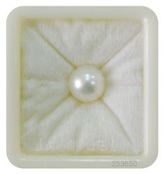 GIN: 11283674 The Weight of Pearl South Sea is about carats. The measurements are -mm x width x depth). The shape/cut-style of this Pearl South Sea is Round. Buy Gemstones, Natural Gemstones, Gin, Gemstone Properties, Amritsar, Pearl Gemstone, South Sea Pearls, Pearl Pendant