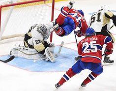 Golden Knights, Quebec City, Montreal Canadiens, Pittsburgh Penguins, Nhl, Football Helmets, Hockey, Field Hockey, Quebec