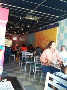 Photo 125 Of 128 For Pilin Thai Restaurant Vienna Va