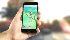 RS Notícias: Quanto custaria um ginásio Pokémon se ele fosse um...