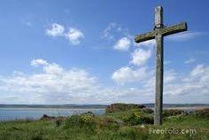 Résultats de recherche d'images pour «christian cross, photo»