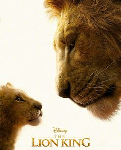The Lion King Teljes Film Magyarul online filmnézés # Lion King Quotes, Lion King Art, Lion King Movie, Lion Art, Disney Lion King, The Lion King, Lion King Pictures, Lion Images, Images Of Lions