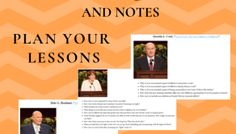 LDS General Conference October 2019 Discussion Questions and Notes - The Practical Dreamers Visiting Teaching Handouts, Greatest Commandment, Relief Society Activities, Singing Time, Primary Lessons, Personal Relationship, General Conference, The Kingdom Of God, Lds