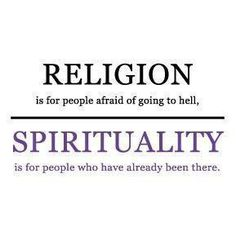 Religion should be a way of expressing and sharing your spirituality. Spirituality is the key. Spiritual Awakening, Spiritual Quotes, Spiritual Life, Awakening Quotes, Spiritual Growth, Quotes To Live By, Me Quotes, Advice Quotes, Yoga Quotes