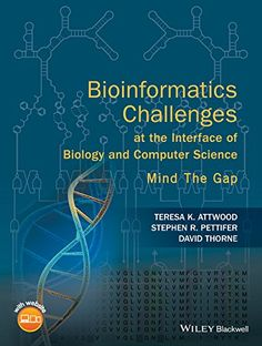 Solutions manual for fundamentals of financial management 14th bioinformatics challenges at the interface of biology and computer science pdf download e book fandeluxe Choice Image