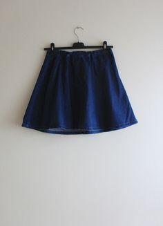 Sprzedaj ubranie - vinted.pl