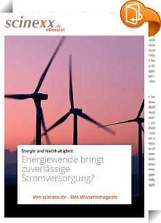 Alles erneuerbar?    ::  Sonne und Wind als unerschöpfliche Stromquellen, keine schädlichen Emissionen von Treibhausgasen – so die Vision der Energiewende. Steigende Strompreise und unzuverlässige Stromversorgung – so die Befürchtungen. Wie gut lässt sich Deutschland wirklich über erneuerbare Energien mit Strom versorgen?  Bis 2025 soll knapp die Hälfte unseres Stromes aus erneuerbaren Quellen stammen. Diese Energiequellen müssen bis dahin nicht nur auf- und ausgebaut werden. Sie müsse...